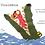 Thumbnail: Voiamena
