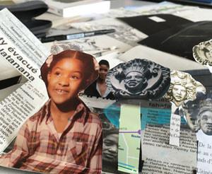 """""""Madagascar: esclavage, histoire et résurgence"""" le dimanche 26 juin à 10h à Cosmopolis à N"""