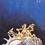 Thumbnail: Lettres de Lémurie #2