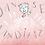 Thumbnail: Danse! Mandihiza!