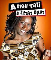 La francophonie vue d'Afrique et des Îles 2ème édition: Les femmes africaines francophones