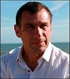 François BAGUR