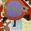 Thumbnail: Les trois roziers