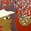 Thumbnail: Le tamarinier