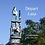 Thumbnail: Départ/Lasa de MARY-DES-AILES et EFIAIMBELO