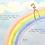 Thumbnail: Comment Tovo-le-jeune vole de la nourriture à Dieu ?