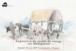 CarneDeVoyage2007W.png