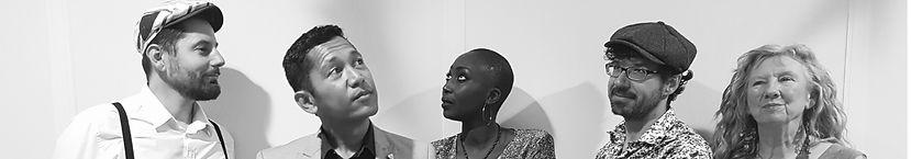 The Ebony Roots B&W 2000X300.jpg