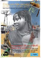 Couleurs Malgaches édition 2013 se dévoile