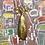 Thumbnail: Le roi cornu