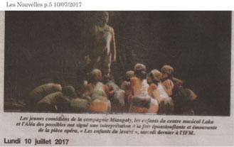 EDL2017_LesNouvelles02_20170710W