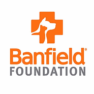 banfield.png