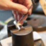 手作り結婚指輪制作8.jpg