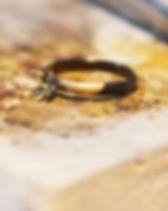 手作り結婚指輪制作6.jpg