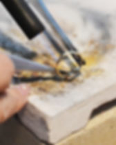 手作り結婚指輪制作5.jpg
