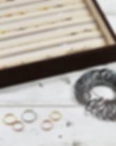 手作り結婚指輪当日コース1.jpg