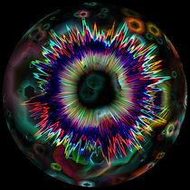 Mouvements des atomes.jpg