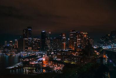 Sydney la nuit.jpg