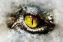 Alien_-_L'éveil_du_Dieu_Serpent.jpg