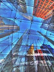 Sydney - Centre-ville.jpg
