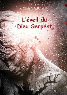 L'éveil_du_Dieu_Serpent_-_1èredecouvertu