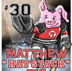 Matt hockey card.jpg