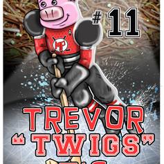 Trevor hockey card.jpg