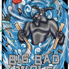 wolf hockey card.jpg