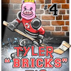 tyler hockey card.jpg