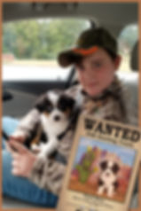 Roxys litter Wanted posters-028.jpg