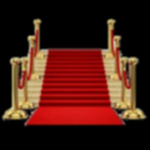 red-carpet-png-transparent-images-175872