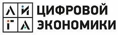 liga_logo.jpg