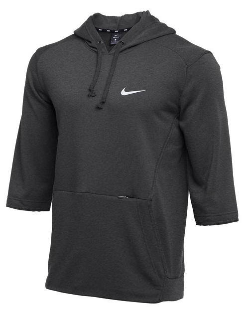 Men's Nike Stock Flux Hoodie