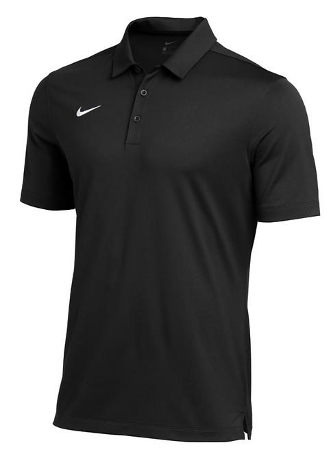 Men's Nike Dry Franchise Polo