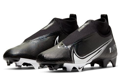 Nike Vapor Edge Pro 360