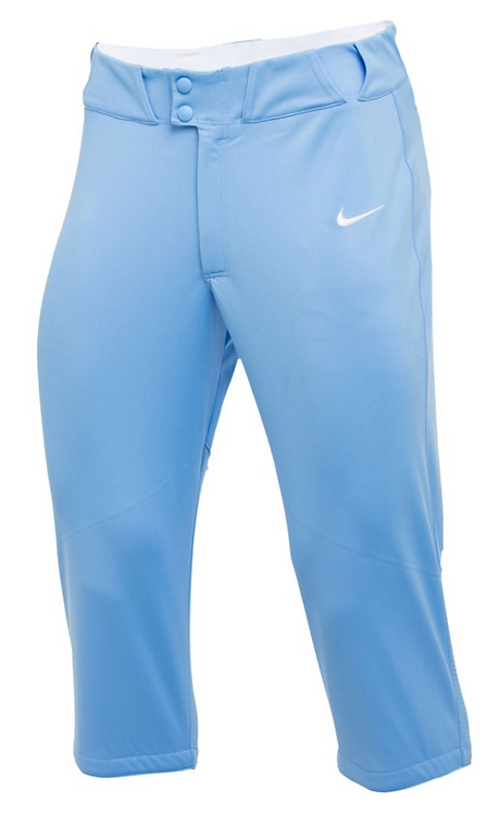 Men's Nike Stock Vapor Select High Pant