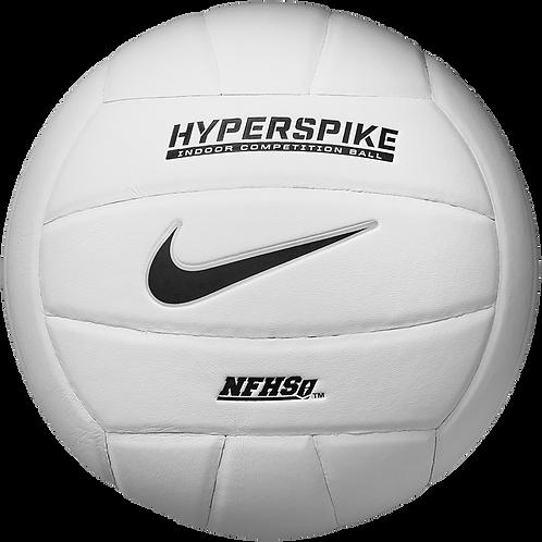 NIKE Hyperspike (NFHS Certified)