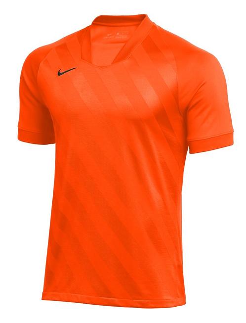 Men's Nike US Short Sleeve Challenge III Jersey