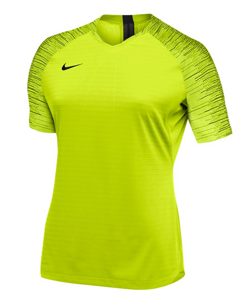 Women's Nike Vaporknit II Short Sleeve Jersery