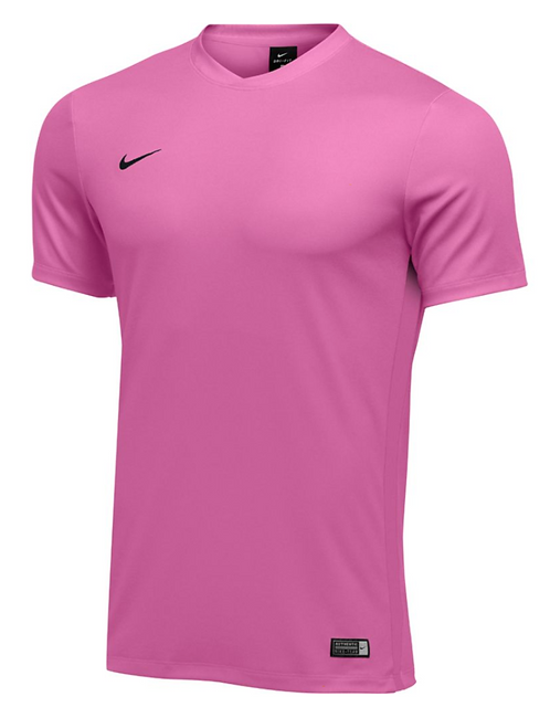 Men's Nike US Short Sleeve Park VI Jersey