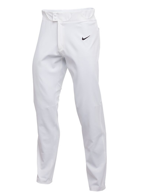 Men's Nike Stock Vapor Prime Pant