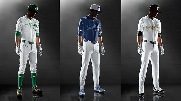 Nike-News-Vapor-Elite-Baseball-Uniform_h