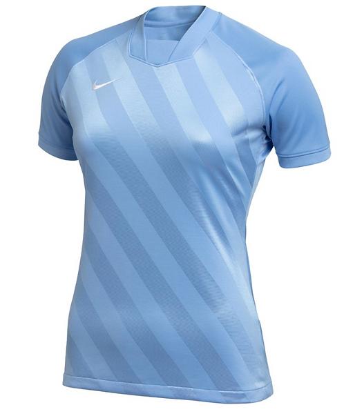 Women's Nike Short Sleeve Challenge III Jersey
