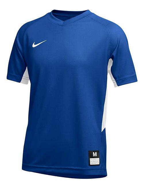 Boy's Nike Prospect Jersey