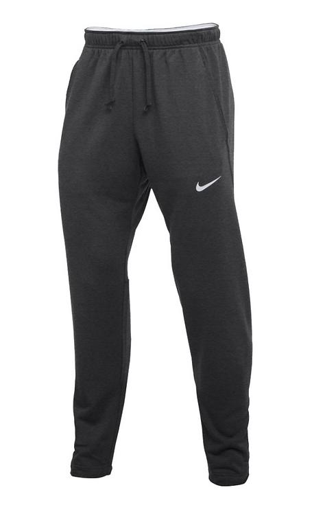 Men's Nike Stock Flux Jogger
