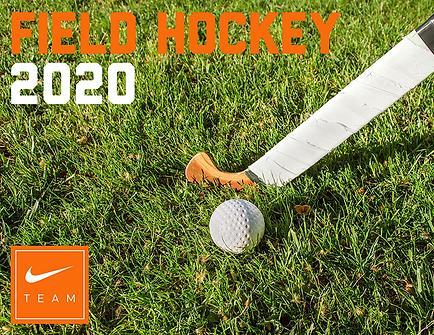 fieldhockey.png