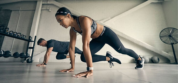 nike-training-club-app-home-workouts-mor
