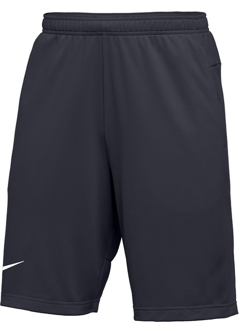 NIKE Coaches Knit Shorts