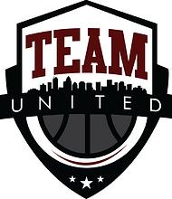 Team-United-Logo.png