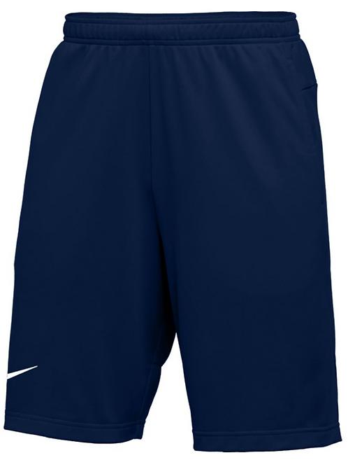 NIKE Coaches Knit Shorts